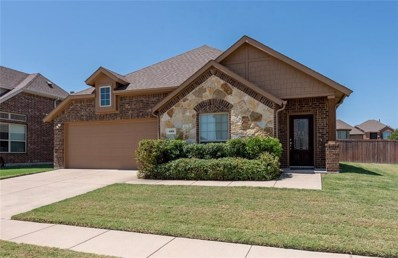 499 Oak Hills Lane, Fate, TX 75189 - MLS#: 13904151