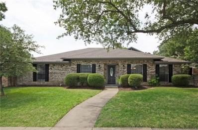 1704 Throwbridge, Plano, TX 75023 - MLS#: 13904169