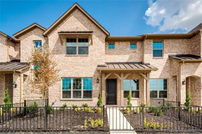 6220 Rainbow Valley Place, Frisco, TX 75035 - MLS#: 13904221