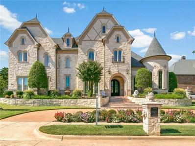 2204 Patterson Way, Southlake, TX 76092 - MLS#: 13904236