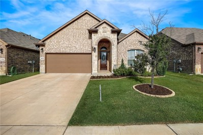 10333 Roatan Trail, Fort Worth, TX 76244 - #: 13904259