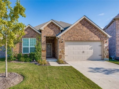 1404 Westborough Lane, Northlake, TX 76226 - MLS#: 13904271