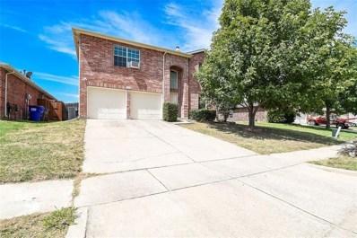 432 Longshore Drive, Little Elm, TX 75068 - MLS#: 13904300