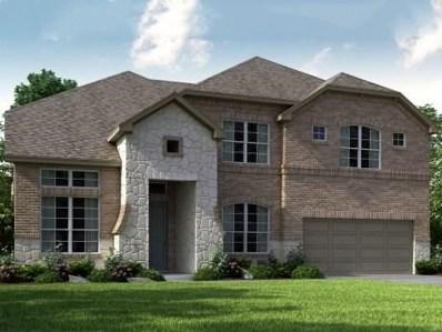 608 Rous Falls, McKinney, TX 75071 - MLS#: 13904355