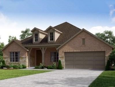 600 Rous Falls, McKinney, TX 75071 - MLS#: 13904377