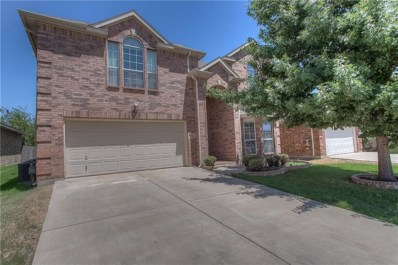 6312 Eagles Rest Drive, Fort Worth, TX 76179 - MLS#: 13904386