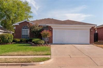8741 Lake Meadows Lane, Fort Worth, TX 76053 - MLS#: 13904400