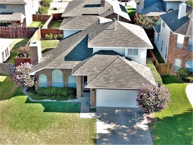 4801 Nocona Drive, Plano, TX 75024 - MLS#: 13904439
