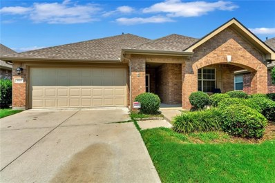 1813 Caney Creek Drive, Little Elm, TX 75068 - MLS#: 13904476