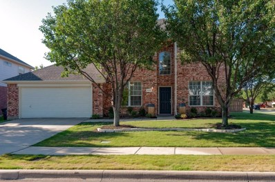 5300 Bellis Drive, Fort Worth, TX 76244 - MLS#: 13904568