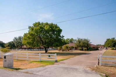 104 Frank Lane, Keller, TX 76248 - #: 13904613
