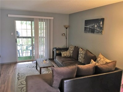 12484 Abrams Road UNIT 1824, Dallas, TX 75243 - MLS#: 13904676