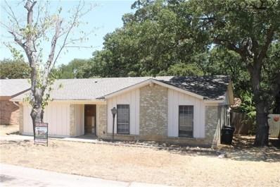 1108 Autumn Oak Drive, Denton, TX 76209 - #: 13904694