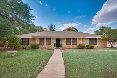 7800 Skylake Drive, Fort Worth, TX 76179 - MLS#: 13904738