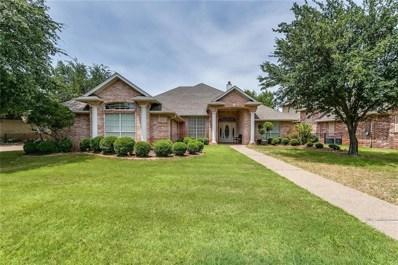 1202 Mallard Way, Granbury, TX 76048 - MLS#: 13904772