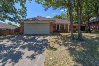 2300 Oak Park Drive, Denton, TX 76209 - #: 13904796