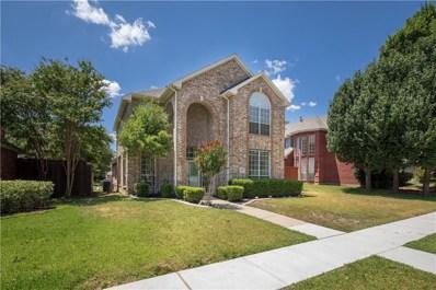 8809 Casa Grande Drive, Plano, TX 75025 - MLS#: 13904842