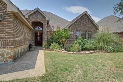 109 Chateau Drive, Aledo, TX 76008 - #: 13904917
