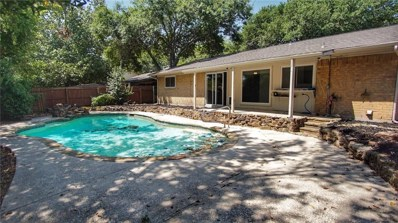 205 Wildfire Drive, Lewisville, TX 75067 - MLS#: 13904951