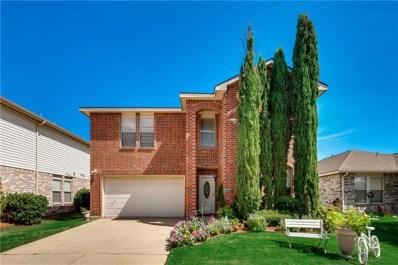 2317 Birch Drive, Little Elm, TX 75068 - MLS#: 13905011