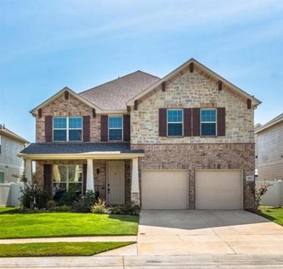 820 Hartsfield Street, Savannah, TX 76227 - MLS#: 13905075