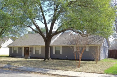 3352 Camelot Drive, Dallas, TX 75229 - MLS#: 13905093