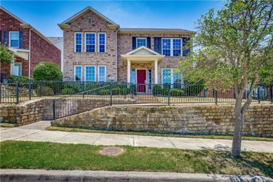 1706 Ivy Lane, Carrollton, TX 75007 - MLS#: 13905108