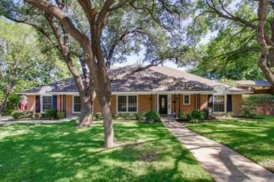 6340 Inca Road, Fort Worth, TX 76116 - MLS#: 13905113