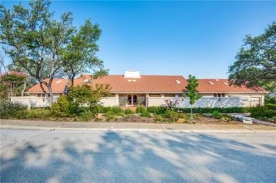 3801 Cabeza De Vaca Circle, Irving, TX 75062 - MLS#: 13905135