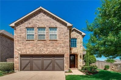 137 Westminster Drive, Lewisville, TX 75056 - MLS#: 13905151