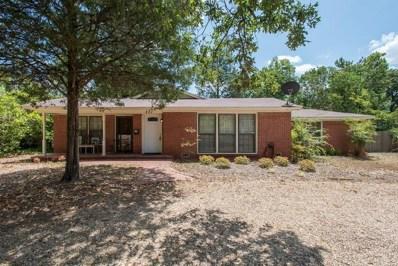 111 W Cayuga Drive W, Athens, TX 75751 - MLS#: 13905158