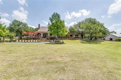 6068 Northview Court, Aubrey, TX 76227 - MLS#: 13905165
