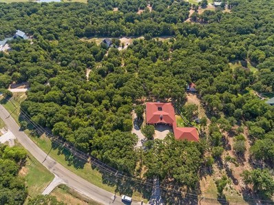 404 County Road 2255, Valley View, TX 76272 - MLS#: 13905176