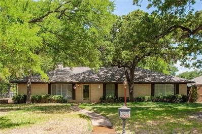 1509 Cochise Drive, Arlington, TX 76012 - MLS#: 13905195