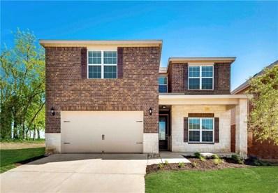 4620 Shy Creek Lane, Denton, TX 76207 - #: 13905210