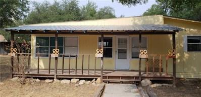 7795 Blarney Drive, Brownwood, TX 76801 - MLS#: 13905233