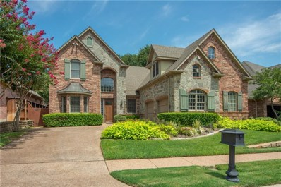 4019 Wellingshire Lane, Dallas, TX 75220 - MLS#: 13905257