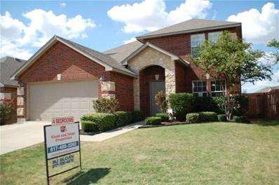 2133 Burnside Drive, Fort Worth, TX 76177 - MLS#: 13905297