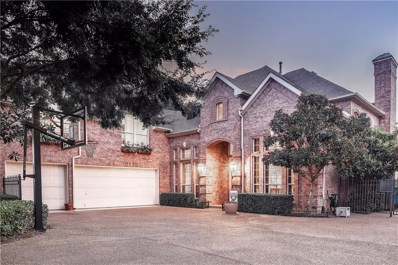 5120 Remington Park Drive, Flower Mound, TX 75028 - MLS#: 13905306