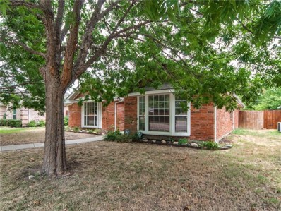 3400 Shadow Trail, Denton, TX 76207 - #: 13905309