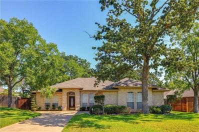 1265 Leanne Court, Kennedale, TX 76060 - MLS#: 13905402