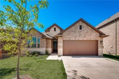 8872 Devonshire Drive, Fort Worth, TX 76131 - MLS#: 13905424