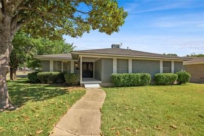 508 Park Street, Farmersville, TX 75442 - MLS#: 13905432