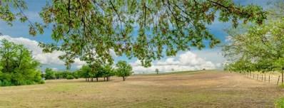 15192 Robin Road, Haslet, TX 76052 - #: 13905530