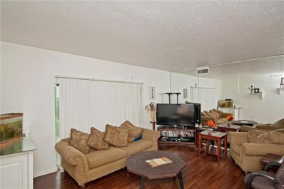 6620 Eastridge Drive UNIT 126, Dallas, TX 75231 - MLS#: 13905600