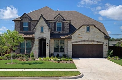 1808 Amazon Drive, Plano, TX 75075 - MLS#: 13905656