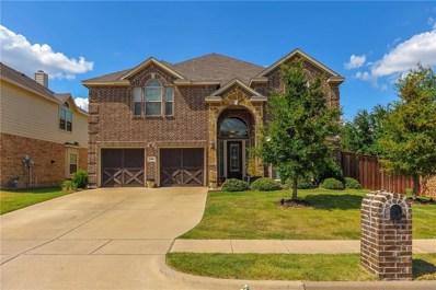 2740 Potter Court, Grand Prairie, TX 75052 - MLS#: 13905662