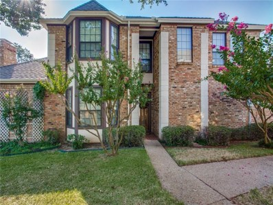 6642 Rue Chateau Street, Benbrook, TX 76132 - MLS#: 13905686