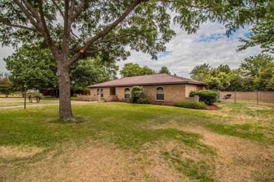 12 Legend Road, Benbrook, TX 76132 - MLS#: 13905691