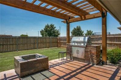 433 Copper Ridge Road, Fort Worth, TX 76052 - MLS#: 13905754
